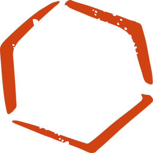 World Scout Moot 2022